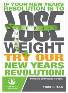 Take a look for yourself at : www.goherbalife.com/Lpiram Proudly and Ind. Herbalife Member since 1999