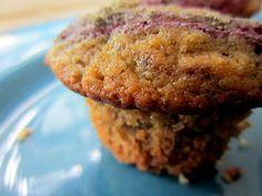 1000+ images about GLUTEN FREE on Pinterest | Gluten free, Black bean ...