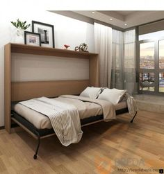 Check out the webpage to read more on queen size murphy wall bed. Click  the link for more The web presence is worth checking out. 205214125b04