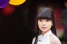 Văn Miếu-Quốc Tử Giám | Hanoi