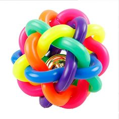 $1.99 -- See this great product. (This is an affiliate link) #DogToys