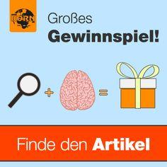 ►Gewinnspiel ►mehr Informationen hier: http://musikhauskorn.wordpress.com/2015/01/07/gewinnspiel/  #musikhauskorn #gewinnspiel #beyerdynamic #ableton #roland