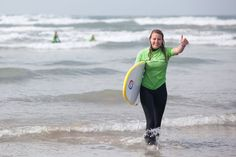 Learning how to surf is fun and rewarding. If you have any other ones that I have missed and you would like an answer on - please let me know!  Hope that helps unravel the mystery a little bit.
