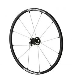 Spinergy Light Extreme X-Laced Wheelchair Wheel - SPINERGY_XLX