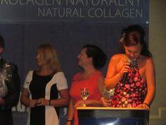 9 rocznica działalności firmy Colway - w tym roku świętowaliśmy w pięknie położonym Kemer u wybrzeża Turcji. W atrakcyjnym, pięciogwiazdkowym hotelu bawiło się ponad 300 osób z całej Europy głównie z Polski. Jedną z wielu atrakcji była uroczysta Gala, którą prowadziła wspaniała wokalistka Monika Jarosińska - Korzeniewska. Fotorelacja, którą zamieszczamy pomoże  wam poczuć atmosferę tych niezapomnianych chwil.