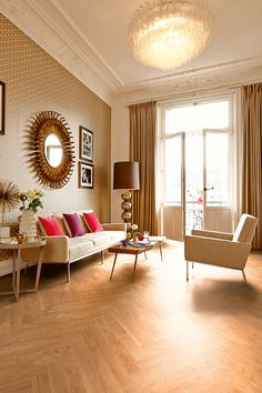 Find your floor with Boen. We offer parquet and hardwood floor in 1 strip plank and 3 strip. Classic, modern flooring of high quality produced in Europe. Cork Flooring, Parquet Flooring, Hardwood Floors, Modern Flooring, Floor Finishes, Flooring Options, Baseboards, Classic Elegance, Wood Planks