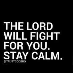 New quotes god family jesus ideas Biblical Quotes, Religious Quotes, Bible Verses Quotes, New Quotes, Quotes About God, Family Quotes, Spiritual Quotes, Happy Quotes, Quotes To Live By