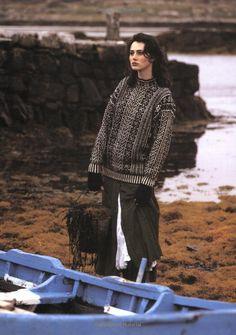 dcc6573a9 11 Best 1st Fisherman images
