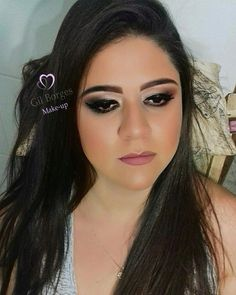 Tão linda ���� Isa arrasou!  Gil Borges Make up  Atendimento à domicílio ❤  Amo meu trabalho  Love makeup ❤  #makeup #instamakeup #cosmetic #cosmetics #TFLers #fashion #eyeshadow #lipstick #gloss #mascara #palettes #eyeliner #lip #lips #tar #concealer #foundation #powder #eyes #eyebrows #lashes #lash #glue #glitter #crease #primers #base #beauty #beautiful http://ameritrustshield.com/ipost/1541713395168991429/?code=BVlRCoggljF