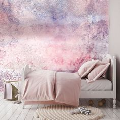 1505 Best Tapestries Wall And Ceiling Art Images In 2019