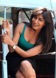 Prachi Desai & Chitrangada Singh Promotes I Me Aur Main  http://harpalbollywood.com/prachi-desai-chitrangada-singh-promotes-i-me-aur-main/