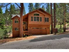 High Meadow Lodge South Lake Tahoe (California) High Meadow Lodge is a holiday home located in South Lake Tahoe, 300 metres from South Tahoe Ice Arena. It provides free private parking. Free WiFi is offered throughout the property.  The kitchen is equipped with a dishwasher.