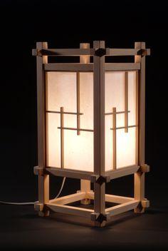 Modern lighting parker pendant ceiling lamp jonathan adler 10 japanese style table lamps more at fosterginger pinterest aloadofball Gallery