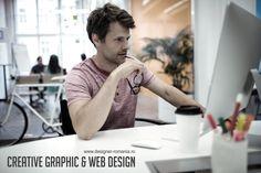 www.designer-romania.ro