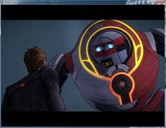 Tales from the Borderlands: Episode One Review - PC Invasion ...