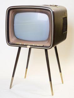 black and white tv - Google 搜索