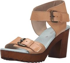 Eric Michael Women's Tess -- To view further, visit now : Platform sandals