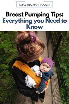 Breast Pumping Tips, everything you need to Know! Baby Items List, Newborn Baby Needs, Hands Free Pumping, Work Pumps, Breastmilk Storage Bags, Breastfeeding And Pumping, First Time Moms, First Baby, Baby Essentials