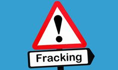 frackingahead650