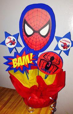 Spiderman Clip Art free Classroom Freebies Pinterest