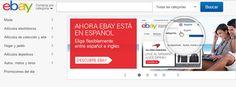 Ebay sufre serio ataque que pone en compromiso los datos de más de 223 millones de usuarios.  Piden que los usuarios restablezcan sus contraseñas.