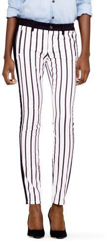 Club Monaco Madilyn Tuxedo Pant