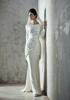 nice 50 Modern Indian Wedding Dresses and Wedding Gowns Ideas http://viscawedding.com/2017/12/21/50-modern-indian-wedding-dresses-wedding-gowns-ideas/