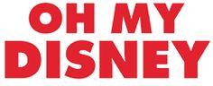 Oh My Disney http://blogs.disney.com/oh-my-disney/2013/09/18/disney-domicile-listings/?cmp=SMC|blgomd|OMD-SEPT|FB|Ads-Tangled|InHouse|091813|Link||esocialmedia|||