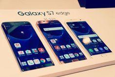 Enough said !!New !! Follow @phone_placekenya  get samsung galaxy s 7 edge ksh 55500  you can kindly call us on 0726526375 http://ift.tt/28IS922 #latestmartphones #gainwithxtiandela #gainwithxtiandelaoninstagram #gainwithplatinumkenya #gainwithdeekendi #instagramkeconnect #phoneplacesmartphones #budgetsmartphonesinkenya #phoneplacebudgetsmartphones #phoneplacecovers #gainwithspikes #teamxtiandela #mukonjefollowtrain #latestsmartphones #Androidsmartphones  #gainwithjay