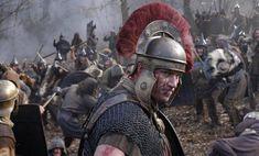 Πολιτικές ραδιουργίες, τρυφηλοί αριστοκράτες, επαναστάτες σκλάβοι και ιστορικές προσωπικότητες διεθνούς ακτινοβολίας όπως ο Ιούλιος Καίσαρας είναι μερικά μόνο από τα πράγματα που σκεφτόμαστε όταν γίνεται λόγος για την Αρχαία Ρώμη. Ιστορικά, η Ρώμη εξελίχθ�