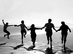Find out list of top 10 Friendship Songs 2013 including latest best friend songs ever. Complete list of Friendship Songs including new hits or photos.........