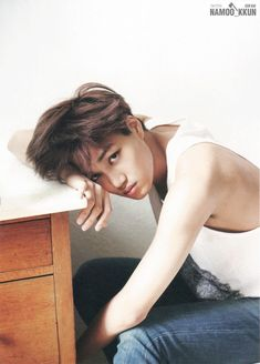 Find images and videos about kpop, exo and kai on We Heart It - the app to get lost in what you love. Taemin, Shinee, Kiko Mizuhara, Baekhyun Chanyeol, Exo Kai, K Pop, Rapper, Kim Jong Dae, Billy Elliot