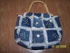 Kot Ve örgüden çanta örgü çanta Modelleri   Örgü    örgü çanta Modelleri   Modelleri