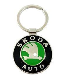 Key Chains, Personalized Items, Logo, Metal, Key Rings, Logos, Logo Type, Key Pendant, Keychains