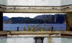 Rissa, Norway   commandbunker_view.jpg