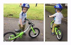 LittleBig bikes press coverage Bicycle, Bike, Bicycle Kick, Bicycles