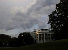 Google est-il capable de truquer une élection? [Crédits photo : © Jonathan Ernst / Reuters/REUTERS]