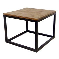 Berlin Side Table Small