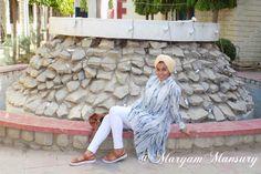 #hijabfashion #outfitideas #trendingoutfits2016