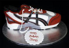 best tennis shoe ever