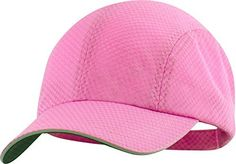 TrailHeads Women's Race Day Running Cap - Great for running or hiking, hit the trails or the road with the lightweight breathable TrailHeads Race Day Running Cap.
