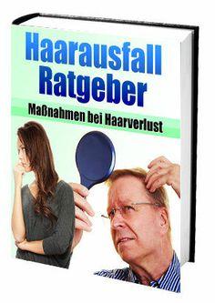 Haarausfall Ratgeber- Maßnahmen bei Haarverlust + Kartenlegen kostenlos