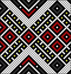 Patterns!!