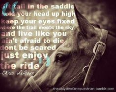 My fave <3 love Chris LeDoux, always have & always will