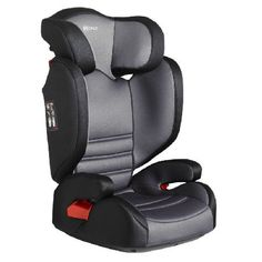 My Child Expanda Group 2/3 Car Seat-Black/Grey A simple synchronised expansion system makes adjusting this car seat a synch. Select an appropriate height for the headrest and the seat expands to the most suitable width for your child whilst adjust http://www.MightGet.com/march-2017-1/my-child-expanda-group-2-3-car-seat-black-grey.asp