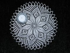 Duge i Kunststrik 1 Knitting Stitches, Decoration, Coasters, Decorative Plates, Tablecloths, Home Decor, Rugs, Chopsticks, Tricot
