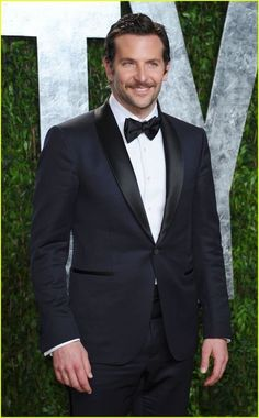 Details about Mans Bradley Cooper Navy Blue Shawl Collar Tuxedo Suit - Tuxedo - Ideas of Tuxedo - Bradley Cooper Navy Blue Shawl Collar Tuxedo Suit Famous Shawl Collar Best Wedding Suits, Wedding Groom, Wedding Attire, Wedding Tuxedos, Bride Groom, Groom Tuxedo, Tuxedo For Men, Tom Ford Tuxedo, Black Tuxedo Suit