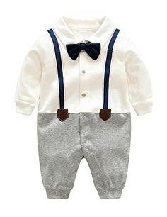 775e06f84 45 Best Newborn Baby Boy Clothes images