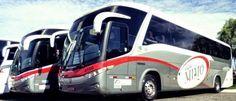 InfoNavWeb                       Informação, Notícias,Videos, Diversão, Games e Tecnologia.  : Incêndio destrói 21 ônibus em garagem em São José ...