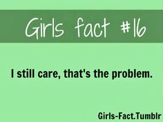 girl-fact - http://www.jokeoftheday.me/girl-fact/